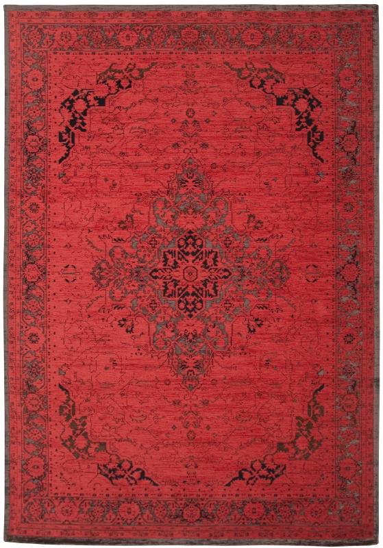 keshan fedra heriz rugs de poortere. Black Bedroom Furniture Sets. Home Design Ideas