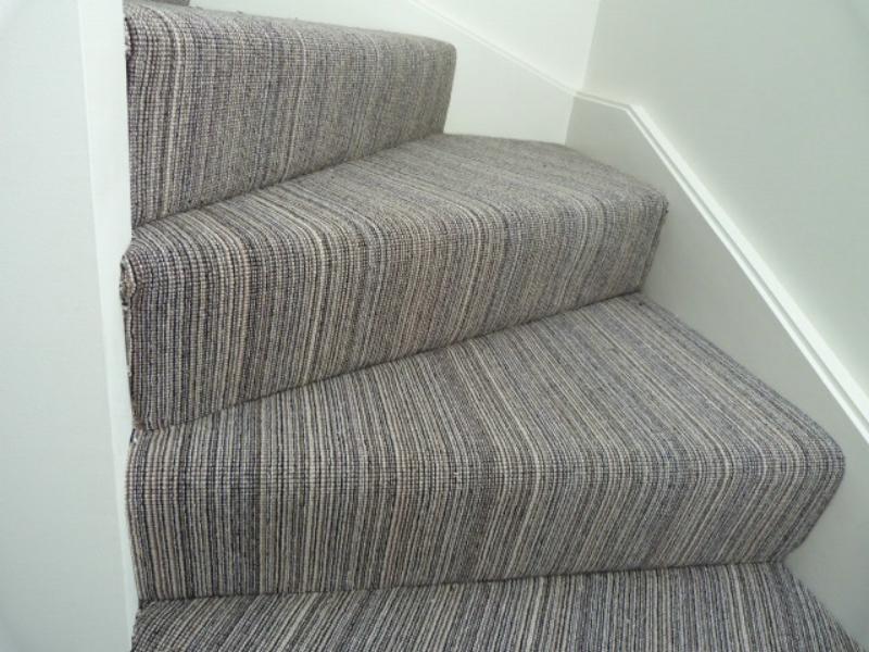 Color Loop Stairs Hall Amp Stairs De Poortere