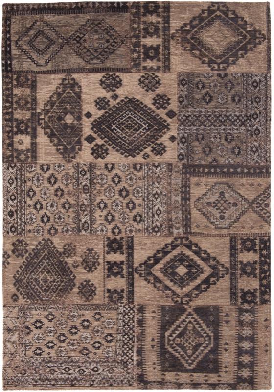Bohemian Rugs De Poortere