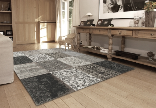 We Only Supply The Highest Quality Of Carpets Rugs And