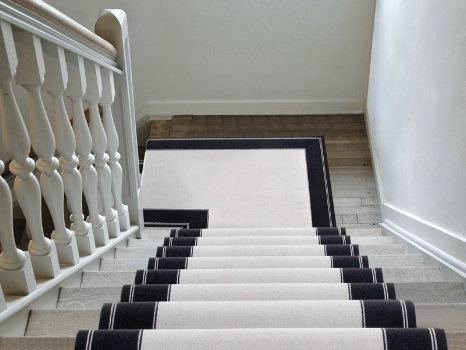 Carpets Rugs Stair Amp Hall Runners Woven Vinyl Floor
