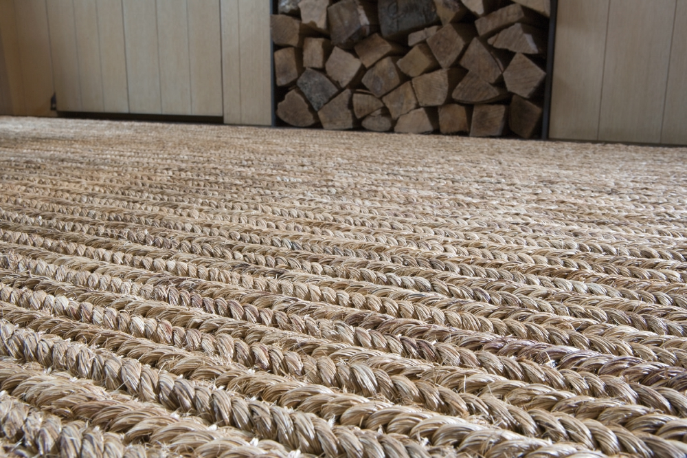 Abaca Rugs Home Decor