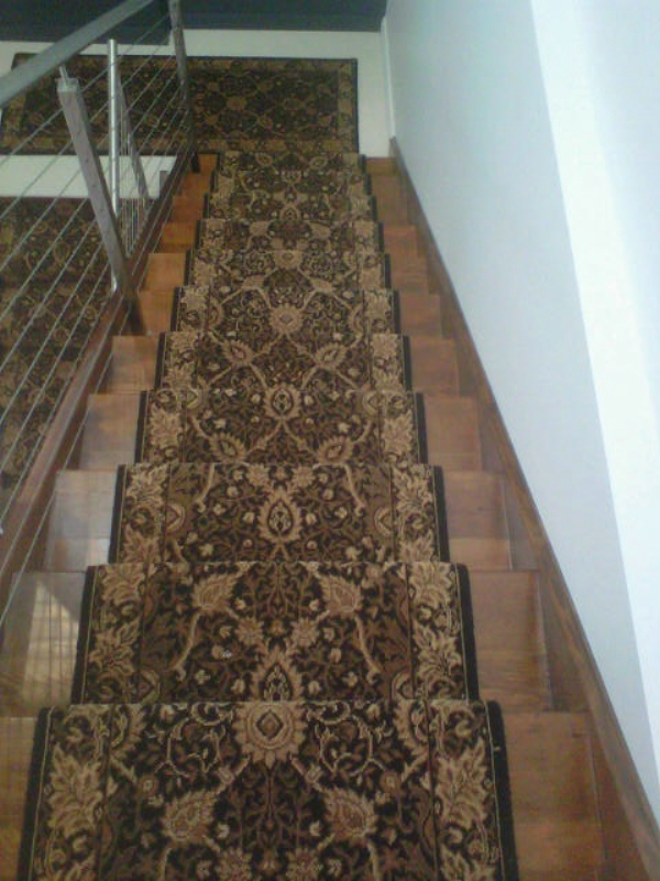 San Lorenzo William Morris Design Runners Hall Amp Stairs